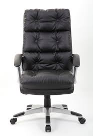 Boss Executive Button Tufted High Back LeatherPlus Chair Boss Leatherplus Leather Guest Chair B7509 Conferenceexecutive Archives Office Boy Products B9221 High Back Executive Caressoftplus With Chrome Base In Black B991 Cp Mi W Mahogany Button Tufted Gruga Chairs Romanchy 4 Pieces Of Lilly White Stitch Directors Conference High Back Office Chair Set Fniture Pakistan Torch Guide How To Buy A Desk Top 10 Boss Traditional Black Executive Eurobizco Blue The Best Leather Chairs Real Homes