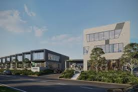 100 Melbourne Warehouses Industria Nunawading Offices Office