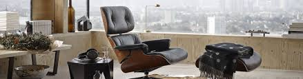 Buy Eames Lounge Chair Premium Reproduction At ByBESPOEK Replica Eames Lounge Chairottoman Black Cowhide Leather Classic Lounge Chair Ottoman In 2019 Fniture And Restoration Ndw Design Blog A Guide For Buying Your Part I Best Herman Miller Mhattan Home Reinvents The Shock Mounts Of Full Aniline Platinum Reviews Find Buy Sand Collector
