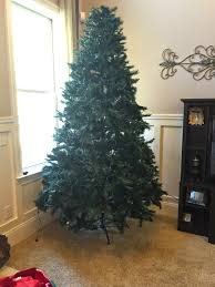 Types Of Christmas Trees In Oregon by Life In The Barbie Dream House Christmas Tree Decorating Tips