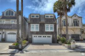 100 Oxnard Beach House 1081 Mandalay Rd CA 93035 MLS 216006514 Coldwell Banker