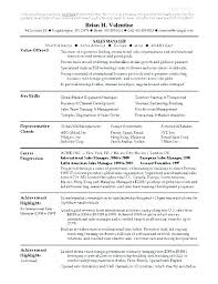 Is There A Resume Template In Microsoft Word 2007 Professional Formidable Mac Templates