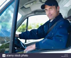 Man Driving Truck Stock Photos & Man Driving Truck Stock Images - Alamy Santa Driving Delivery Truck Side Stock Vector 129781019 The Driver Is Holding The Steering Wheel And Driving A Truck On Psd Driver Trainee First Time Youtube Does Advent Of Automatic Tracks Threaten Lives Do You Drive United States School Transition Trucking Winner Fulfills Childhood Dream By Illustration Gold Cartoon Key Mascot How To Drive With An Eaton Fuller Road Ranger Gearbox An Old Pickup With A Stick Shift Real Honest Mom To Hill Start Assist