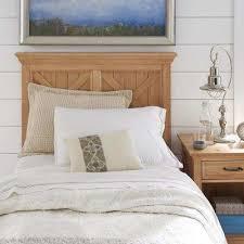 bedroom sets bedroom sets bedroom furniture the home depot