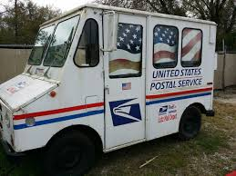 1984 Postal Truck Lutz, FL **SOLD** | EWillys Heres How Hot It Is Inside A Mail Truck Youtube Usps Stock Photos Images Alamy Postal Two Sizes Included Bonus Multis Us Service Worker Found Dead Amid Southern Californias This New Usps Protype Looks Uhhh 1983 Amg Jeep Vehicle The Working On Selfdriving Trucks Wired What Fords Like Man Arrested After Attempting To Carjack 2 People Stealing 2030usposttruckreadyplayeronechallgeevent Critical Shots Workers Purse Stolen During Mail Truck Breakin Trucks Hog Parking Spots In Murray Hill