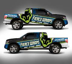 Truck Wrap Design For FierceWraps | Various Types Of Vehicle ... Truck Wraps Tom Bennett Design Full Camouflage Wrap Food Columbus Ohio Cool Truck Wrap Designs Brings Look More Professional Increase Business Karina Evans Design Pickup Abstract Checkered Stock Vector Royalty Patriotic For Work Or Play Signs Success Fleet Graphics Layout Vehicle Retail Toyota Tundra 3m Miami Florida Youtube How To A Car Digncontest 5 Reasons Theyre Great Your Business Viking