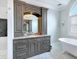 Custom Vanity / Bathroom Cabinetry | Design Line Kitchens In Sea ... Custom Bathroom Vanity Mirrors With Storage Mavalsanca Regard To Cabinets You Can Make Aricherlife Home Decor Bathroom Vanity Cabinet With Dark Gray Granite Design Mn Kitchens Kitchen Ideas 71 Most Magic Vanities Ja Mn Cabinet Best Interior Fniture 200 Wwwmichelenailscom Unmisetorg Luxury 48 Master New Tag Archived Of Without Tops Depot Awesome