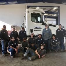 100 Trucking Jobs In Nj Mashburn Transportation Services Home Facebook