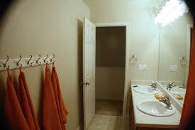 Decorative Towels For Bathroom Ideas by 100 Decorative Towel Holders Bathroom Farmhouse Metal Shelf