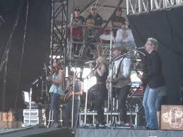 George Jones Rocking Chair Karaoke by Concert Reviews All Things Country