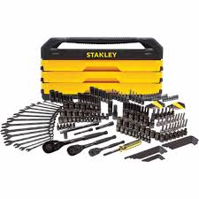power tools hand tools and accessories from milwaukee dewalt