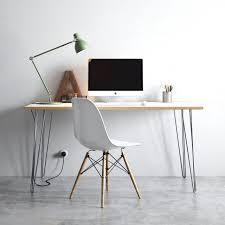 Ikea Desk Legs Uk by Desk Legs 3 Segments Electrical Adjustable Height Desk Legs Metal