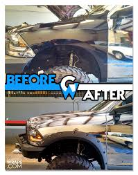 DODGE RAM Chrome Fender Vinyl Wrap - Before + After | Before + After ... No Limit Auto Shippers Transportation Service New York Eertainment Trucking King And I Home 2018 Marine Yellow Pages Gulf States By Davison Publishing Issuu Hamilton Action
