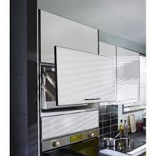 porte placard cuisine leroy merlin meuble de cuisine cuisine aménagée cuisine équipée en kit