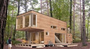 104 How To Build A Home From Shipping Containers Container S Design For Me