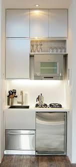 cuisine meubles blancs comment aménager une cuisine idées en photos meuble blanc