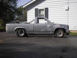 Dodge Dakota Forum : Custom Dakota Truck Forums - View Single Post ...