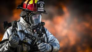 100+ Discounts For Firefighters And First Responders Lapolicegear Hashtag On Twitter La Police Gear Military Discount Active Store Deals 15 Off Guitar Center Coupons Promo Codes 2019 Groupon Camelbak Promo Codes Vitamine Shoppee Lapg Hash Tags Deskgram La Police Gear Posts Facebook Dovetail Workwear Pants For Women Britt Utility Straight Fit Stretch Carpenter Pant Available In Denim Or Canvas Tips Gearbest 3 Day Bpack Detailed Pictures Edcforums Coupon Recent 1 Shipping Coupon Code Extended Anthonys