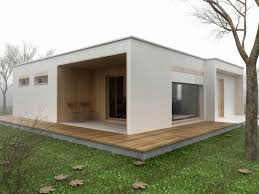 100 Concrete Home Steps To Building A Cinder Block House AWESOME GAZEBO DESIGN