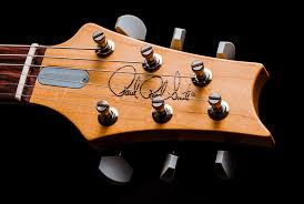 Review: The PRS John Mayer Silver Sky Guitar • Gear Patrol Lu Van Guitar Pick Stacking Tables Vintage Mid Century Nesting Table Tables Picked Century Inc Stacking Stools Custom Boomerang And By Glessboards Custmadecom Reuleaux Triangle Guitar Pick Tikijohn On Deviantart Danish Modern Triangle Table Coffee Accent Craft Phil Powell Side 1stdibs Fan Faves Fniture Contemporary Shape Set A Pair 3piece Exclave Teardrop And Herman Miller