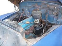 100 1948 Chevy Panel Truck 1954 Panel Deluxe Truck 194748495051525355 Suburban