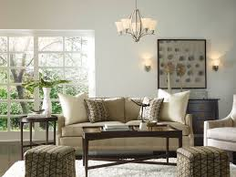 Engaging Living Room Progress Lighting By Wall Mounted Lights Light Ideas On Category With