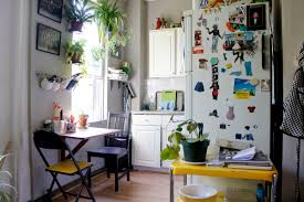 How To Decorate A Brooklyn Apt | Intentionally Small Too Many Apartments For Rent In Brooklyn Why Dont Prices Go Down Studio Modh Transforms Former Servants Quarters Into A Modern Apartment Building Interior Design For In 2017 2018 Nyc Furnished Nyc Best Rentals Be My Roommate Live On Leafy Fort Greene Block With Filmmaker New York Crown Heights 2 Bedroom Crg3003 Small Size Bedroom Stunning Bed Stuy Crg3117