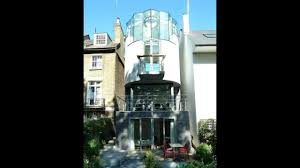Grand Designs Explores Nautical Homes And Upset Neighbours - YouTube Swedish Modern Home House Homes Houses Grand Designs White Grand Designs Australia Origami Cpletehome Harrisons Landscaping County Derry Wales Online Shipping Container Homes Max Living And Design Chicago Cob House Uk Youtube Explores Nautical And Upset Neighbours Room Pinterest Of The Year Series 2 1of4 Country 720p Series 16 Episode Giant Fun With Secret