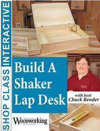 lap desk portable lap desk levenger i have one of these that