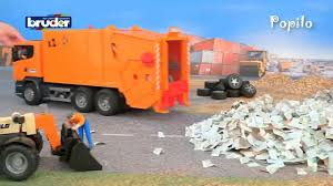 Garbage Truck For Kids - Orange Garbage Truck For Children - YouTube Garbage Trucks Orange Youtube Crr Of Southern County Youtube Man Truck Rear Loading Orange On Popscreen Stock Photos Images Page 2 Lilac Cabin Scrap Vector Royalty Free Party Birthday Invitation Trash Etsy Bruder Side Loading Best Price Toy Tgs Rear Ebay