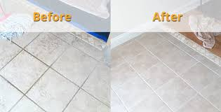 tile grout cleaning in saugus ma clean joe