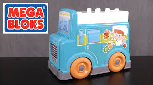 MEGA Bloks Food Truck Kitchen From Fisher-Price - YouTube Mega Bloks Fire Truck Rescue Amazoncom First Builders Dump Building Set Toys Truck In Guildford Surrey Gumtree Food Kitchen Fisherprice Crished Toy Finds Minions Despicable Me Bob Kevin Stuart Ice Scream Cat Lil Shop Your Way Online Shopping Ride On Excavator Direct Office Buys Mega From Youtube Blocks Buy Rolling Servmart Canterbury Kent
