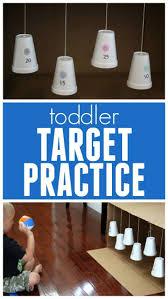 Target Tile Saw Water Pump by 25 Best Target Practice Ideas On Pinterest Shooting Targets
