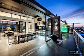 100 Penthouses In Melbourne Cubo Penthouse 59 Coppin Street Richmond Victoria