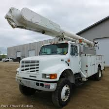 2000 International 4800 Bucket Truck | Item DA1057 | SOLD! J... Rl1600 Series Stainless Steel Weigh Module I Think Need A New Breaker Bar Or Adventure Rider Truck Tool Boxes Equipment Accsories The Home Depot 2017 Camping World 87 Rura Message Board Duralast Switchtostarter Cable Batteries Battery Cheap Contico Box Find Deals On Line At Show Off Your Tool Box Page 4 Tacoma Longnose Pliers Shootout Truckin Tough Magazine Amazoncom New Vehicle Transmission Speed Sensor Ford Lookin For Which Do Yal Have Lets Talk Car Batteries 2 Toyota Tundra Forum