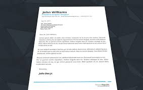 How To Write An Awesome Cover Letter And Get Your Resume Read