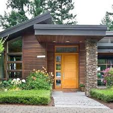 Kinds Of Wood For Modern House – Modern House Contemporary Top Free Modern House Designs For Design Simple Lrg Small Plans And 1906td Intended Luxury Ideas 5 Architectural Canada Kinds Of Wood Flat Roof Homes C7620a702f6 In Trends With Architecture Fashionable Exterior Baby Nursery House Plans Bungalow Open Concept Bungalow Fresh 6648 Plan The Images On Astonishing Home Designs Canada Stock Elegant And Stylish In Nanaimo Bc