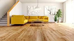 Engineered Wood Flooring Bathroom Large Size Of Decorating Installing Real Hardwood Floors Best Solid