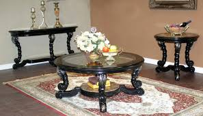 Living Room Table Sets With Storage by Surprising Table Sets For Living Room Ideas U2013 Cheap Chairs