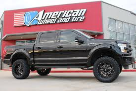 Pin By American Wheel And Tire On AWT Off Road Trucks | Pinterest ... 2017 Nissan Frontier For Sale In Fredericksburg Va Pohanka 2004 Dodge Ram 1500 Slt 4wd Airport Auto Sales Used Cars Hilldrup Proudly Moves Our Heroes The Worlds Best Photos Of Fredericksburg And Truck Flickr Hive Mind Toyota Tacoma Trucks Martinsville 24112 Autotrader Titans Autocom Car Wash Gift Cards Virginia Giftly Video Game Features 22401 Ford Dealers In Va Top Models And Price 2019 20 Tundra Trd Pro Colors Release Date Redesign