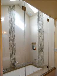 images vertical subway tiles bathroom search 2nd floor