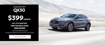 INFINITI Of Bellevue Is An INFINITI Retailer Selling New And Used ... 2019 Finiti Qx80 Suv Photos And Videos Usa Nikeairxshoimages Infiniti Suv 2013 Images 2017 Qx60 Reviews Rating Motor Trend Of Lexington Serving Louisville Customers 2005 Qx56 Overview Cargurus 2014 Review Ratings Specs Prices The Hybrid Luxury Crossover At Ny Auto Show First Test Photo Image Gallery Used Awd 4dr At Dave Delaneys Columbia 2015 Limited Exterior Interior Walkaround Wikipedia
