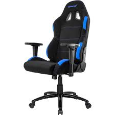 Ak Rocker Gaming Chair Craigslist Amazoncom Akracing Masters Series Max Gaming Chair With Wide Flat Premium Luxury High How Much Is A Ak Rocker Fablesncom Playseat Sensation Pro For All Your Racing Needs Fniture Horsemen X Game Chairs Walmart In Green And Black Ace Bayou V 51301 Se Video Smart Your Dumb Butt Geekcom Best Akmax Australia Supplies Office Comparison Dx Racer Vs Vertagear Noblechairs Next Day Delivery Boysstuffcouk