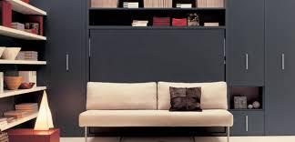 armoire lit canapé escamotable dormir recevoir bimodal bimodal