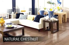Laminate Flooring Living Room Trends Update Your Home In Style With These