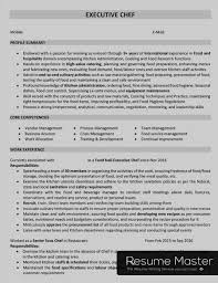Executive Chef | Resume Master College Essays For Sale Where Can You Find Pizza 20 Executive Chef Resume Objective Largest And Covering Letter Fresh Sample Awesome Template Lovely 42 Cleaning Service Cover Magnificent Templates Doc Professional Chef Resume Nadipalmexco Sous Perfect Cook Pdf For Pastry Example Rumes Free Summary Exec Examples Sushi Professional Design 37