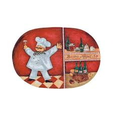 Ebay Home Decorative Items by Kitchen Astounding Red Kitchen Wall With White Kitchen Cabinet