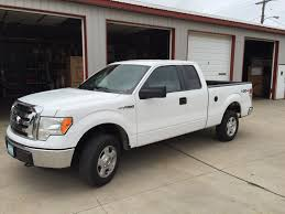 2013 Ford F-150 XLT 4X4 Ext. Cab - SOLD - Propane AutoGas 2009 Ford F150 Xlt 4wd Chrome Alloy Wheels Running Boards Tow Questions I Have A 1989 Lariat Fully Intack Signs And Wraps Work Truck Hd Video 2012 Ford 4x4 Work Utility Truck Xl For Sale See Www 2015 35l Ecoboost 4x4 Test Review Car Driver Capsule Supercrew The Truth About Cars 2016 Special Edition Sport V6 Ecoboost Vs Trims Road Reality File2009 Regular Cabjpg Wikimedia Commons On The Supercab Ellsworth California Export 1976 Ranger
