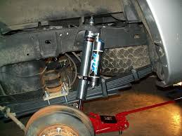 All Pro - Fox, Remote Resi's (rear Shocks) Do They Really Fit Out ... Fox Ford Raptor 2017 30 Rear Bypass Shocks Camburg Eeering 72018 Fox Factory Series External Qab Adjuster Heavy Duty Trucks For 2019 F150 Gets Smart And Trail Control Offroad Race Suspension Amazing Wallpapers 2014 Gmc Sierra 1500 Bds 6 Suspension Lift W 20 Shocks 25 Extended Lift Page 2 Tacoma World Moto Dealer Rources Episode 22 Of The Truck Show Podcast Gains Live