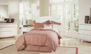 Sauder Harbor View 4 Dresser Salt Oak by Sauder Harbor View 4 Piece Bedroom Set Hv Bd Set U2013 Sauder The